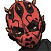goccho's avatar