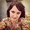 goccia's avatar