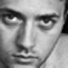 gocemk's avatar