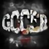 gocer-art's avatar