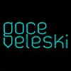 gocesup's avatar