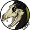 Gochna's avatar