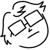 Gochujangst's avatar