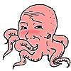 gocilgekobi's avatar
