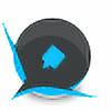 Gocom's avatar