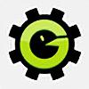 Gocoto's avatar