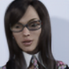 gocuzero's avatar