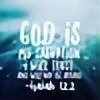 God--Loves--You's avatar