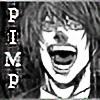 God-Anatomy's avatar