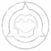 God-Aztec's avatar