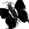 god-head's avatar