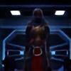 God-Hunter-Revan's avatar