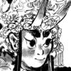 god-lings's avatar