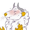 god-linx's avatar