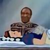 God-Of-BBQ's avatar