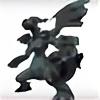 God-of-Chaos-136's avatar