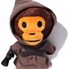 God-of-Monkeys's avatar