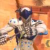 God-Potart's avatar