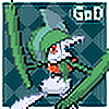 GoD-staff's avatar