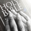 GOD-The-HOLY-Bible's avatar