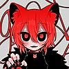 god0829's avatar