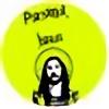 GoD1NhO's avatar