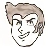 Godaiger's avatar