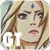 Godaime-Tsunade's avatar