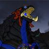 godamera2002's avatar