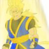 GodAmongMan's avatar