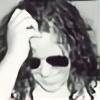 GoDanny's avatar