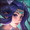 Godarina's avatar