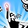 GodasJr's avatar
