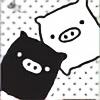 godasleep's avatar
