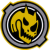 godawsome2's avatar
