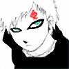 Godbane's avatar