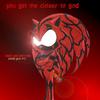 godchrisrocks1990's avatar