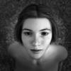 godcomplex69's avatar