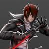 GodCrimsonKnight's avatar