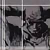 godcursed's avatar