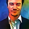 goddabami's avatar