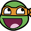 goddart777's avatar