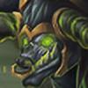 Goddasaurus's avatar