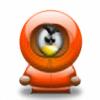 Goddbody's avatar