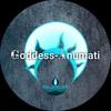 Goddess-Anumati's avatar