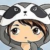 Goddess-Elune's avatar