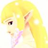 Goddess-Incarnate's avatar