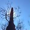goddess-of-ravens's avatar