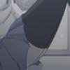 GODDESS-PLEROMA's avatar