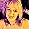 Goddess-Pottery's avatar